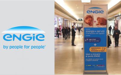 Engie, GDF Suez