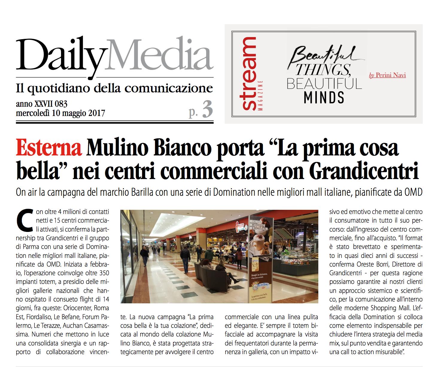 daily-media_mag17